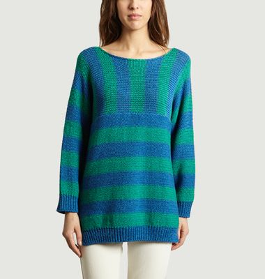 Pull Women's Knit