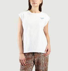 T-Shirt Brodé 24/7