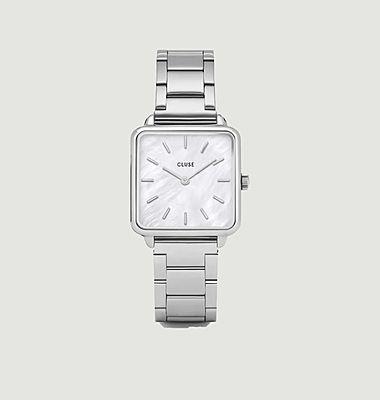 La Tétragone Watch