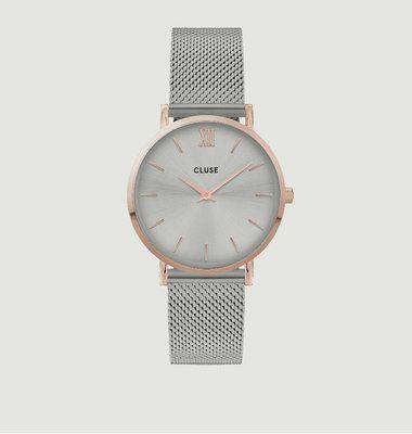 Minuit Watch