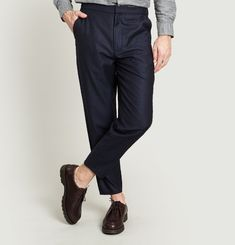 Antares Trousers