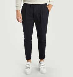 GN11 Trousers