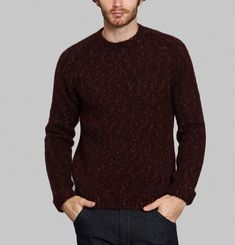 Romainville Jumper