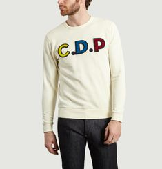 Sweat CDP