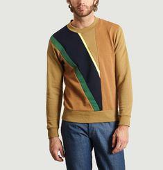 Sweatshirt Diego