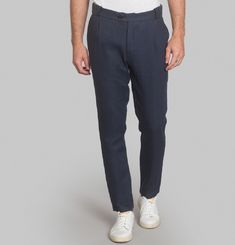 GN8 Trousers