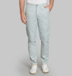 GN6 Trousers