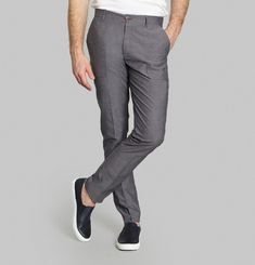 GN10 Trousers