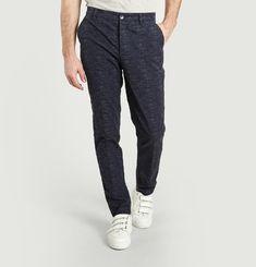 Pantalon GN11