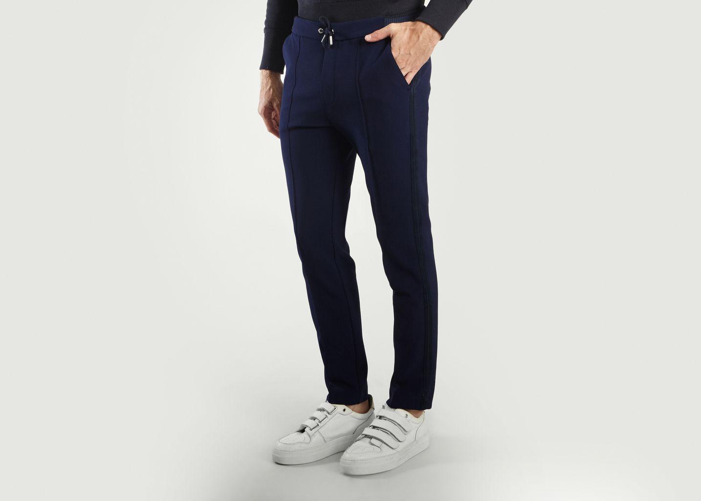 Pantalon Gnstarter - Commune de Paris