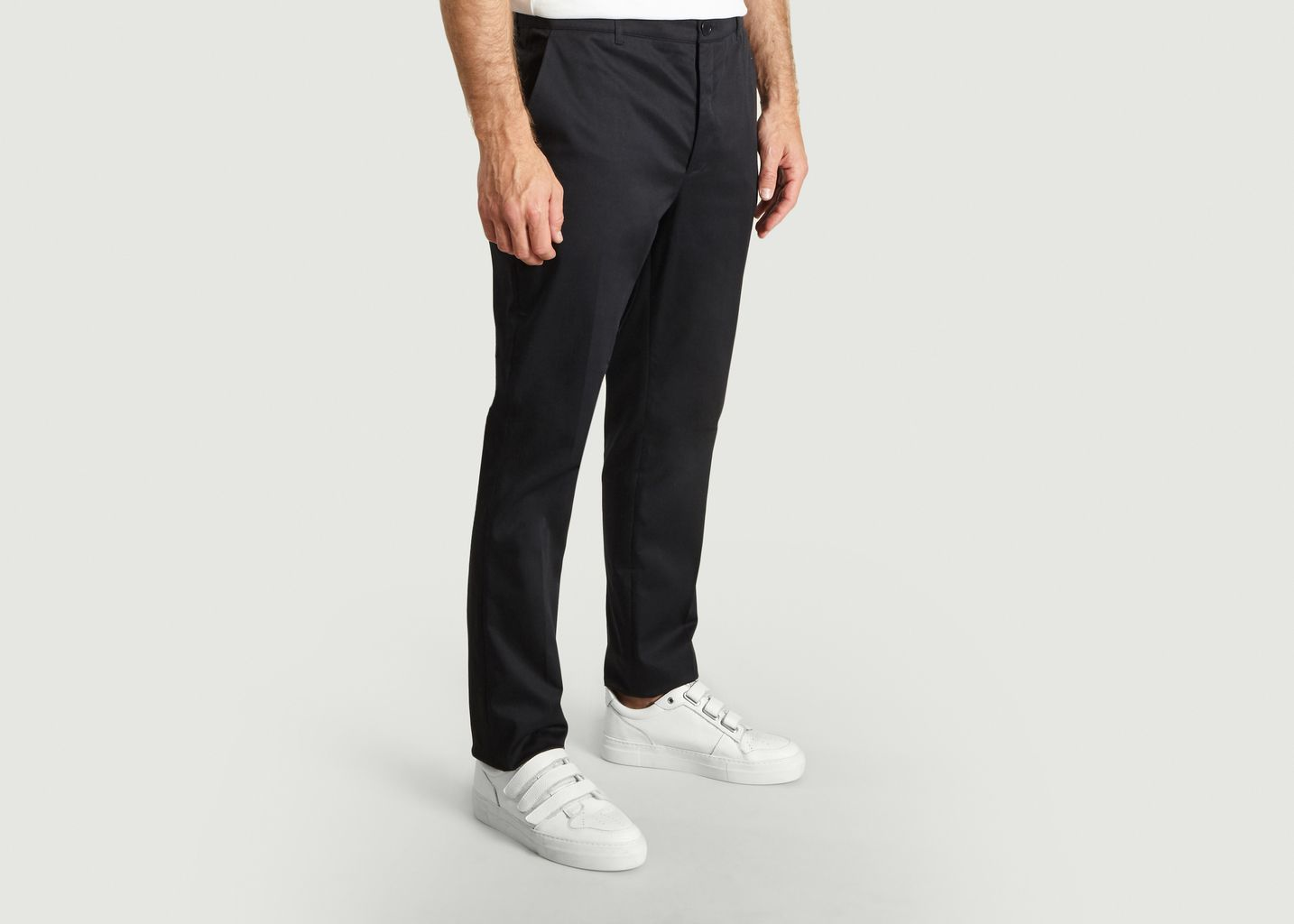 Pantalon Chino GN6 - Commune de Paris