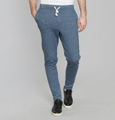 GN.Dimanches Jogging Pants
