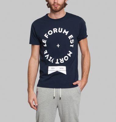 T Shirt Forum