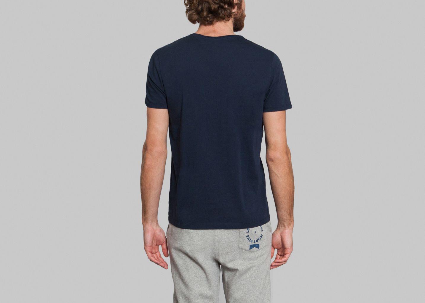 T Shirt Forum - Commune de Paris