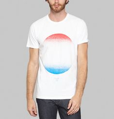 T Shirt Cosmo