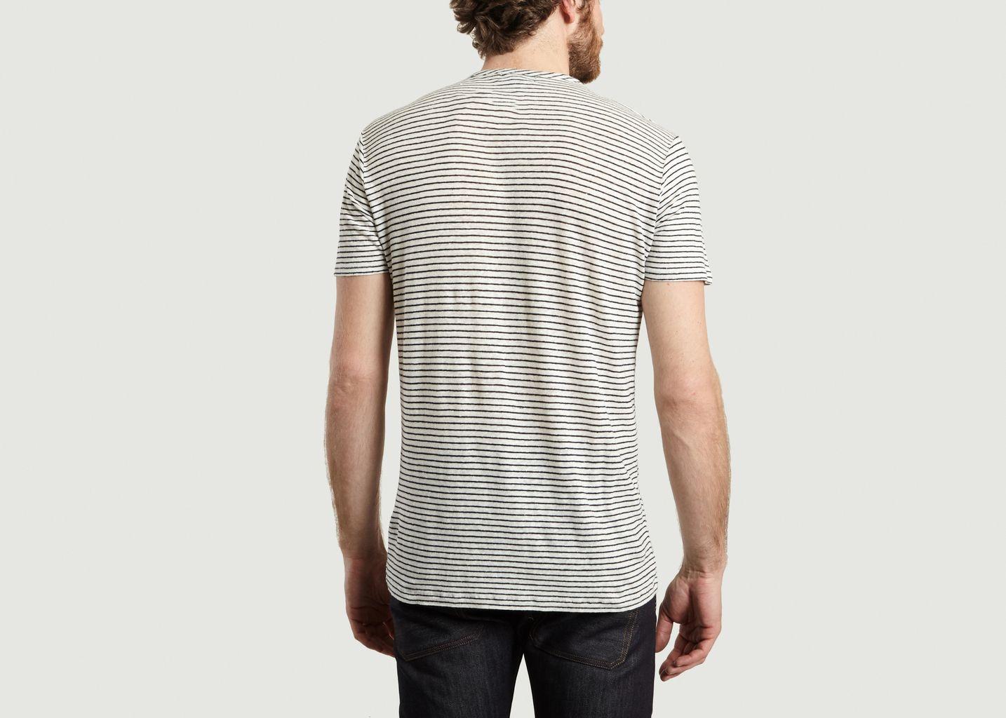 Premium T-shirt - Commune de Paris