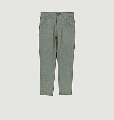 Pantalon GN12
