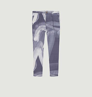 Pantalon GN5