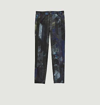 Pantalon GN6