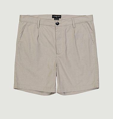 Shorts SP5
