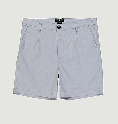 Short SP5