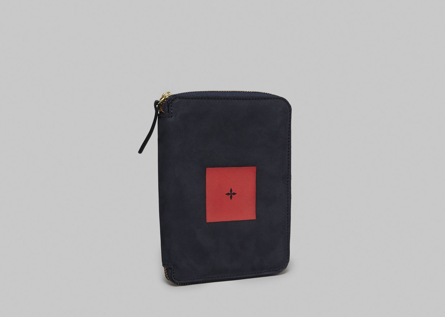Notebook 15 Mai  - Commune de Paris