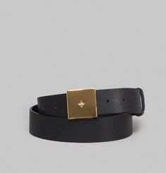 Beltbox Belt