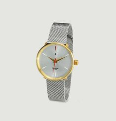 Frimaire Watch