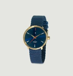 Brumaire Watch