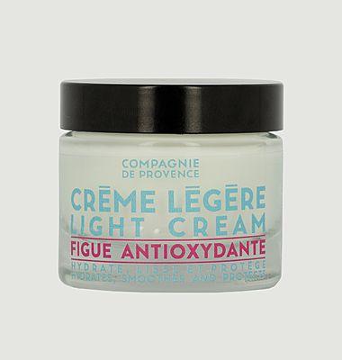 Crème Visage 50ML Figue