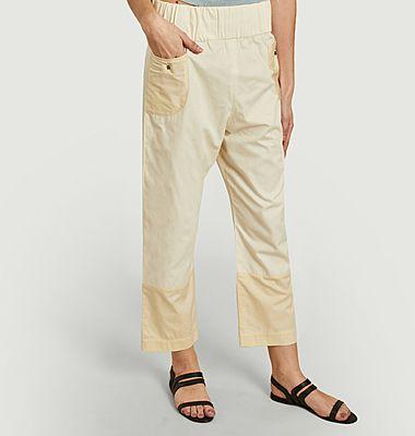 Pantalon Coco