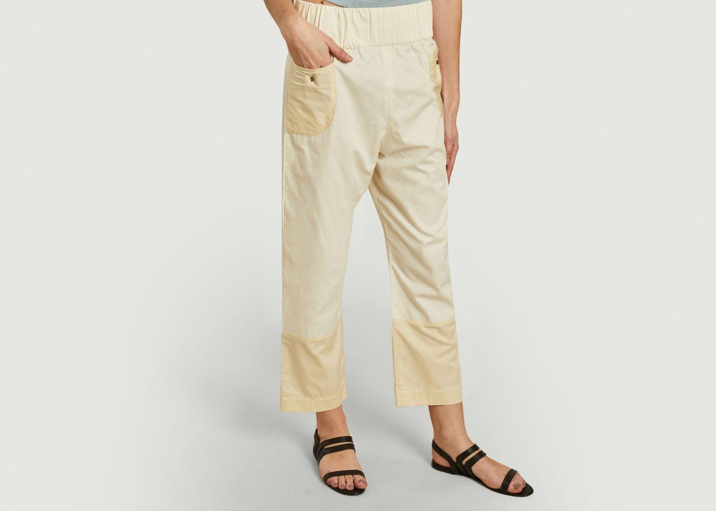 Pantalon Coco  - Gaëlle constantini