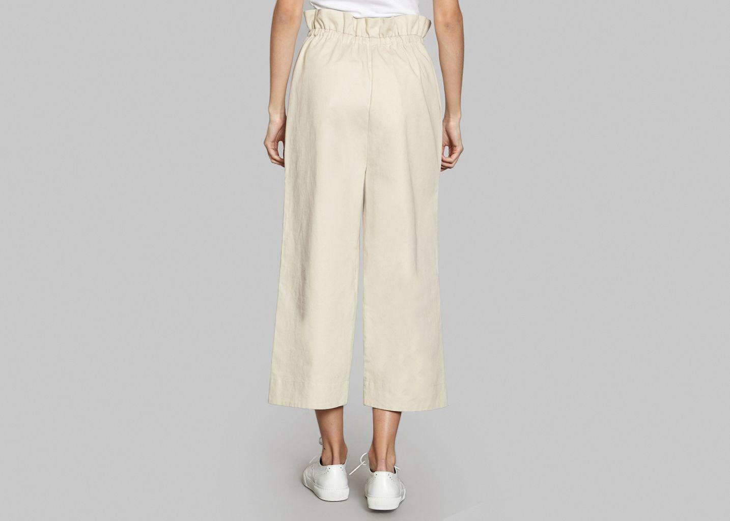 Pantalon Nicoletta - Gaëlle constantini