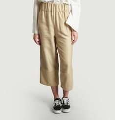 France Trousers