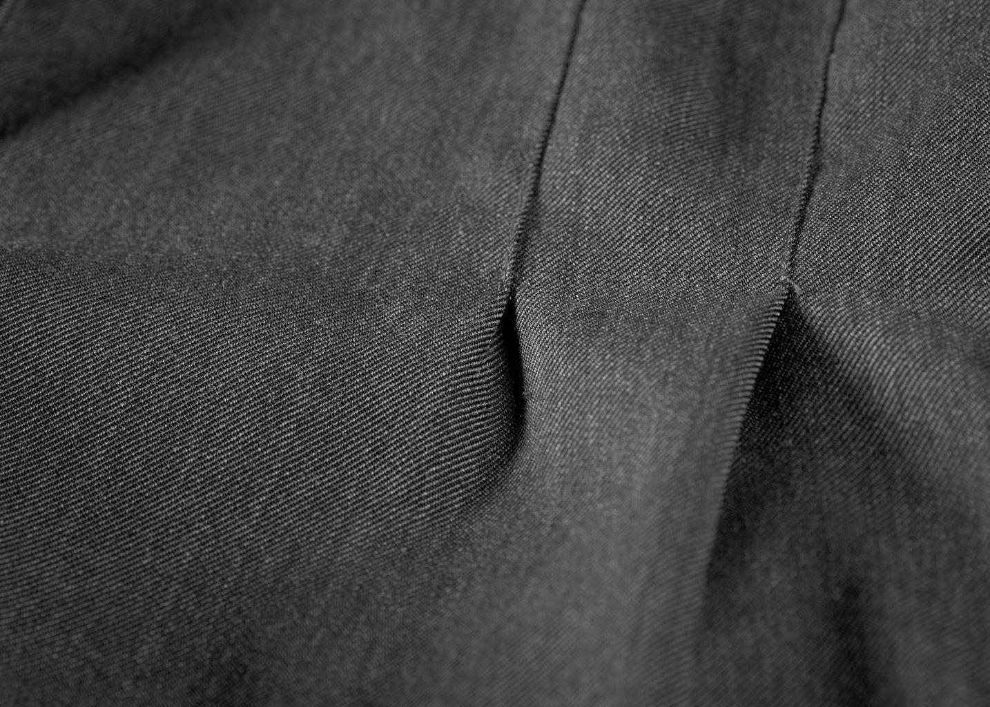 Short Costume - Gaëlle constantini