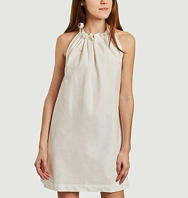 Handy dress