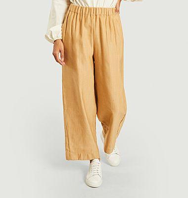 Pantalon Nicoletta