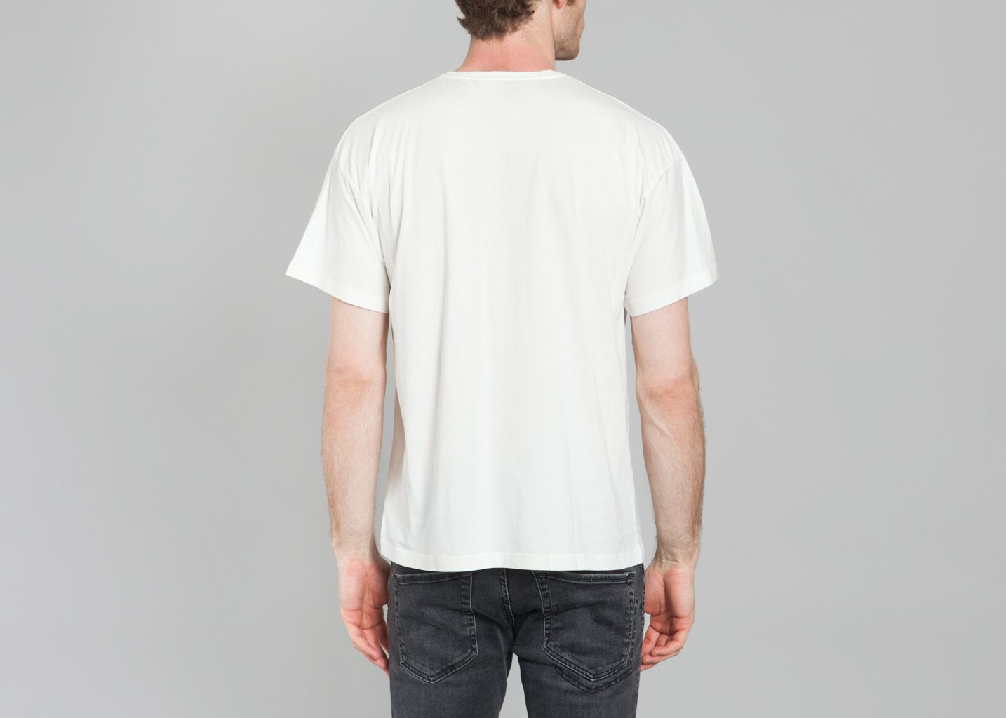 Cool Tshirt - Cool Garçon