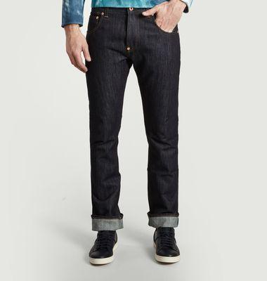 Jeans Harry