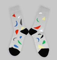 Francis Socks