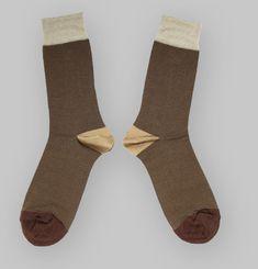 Nobilis Socks