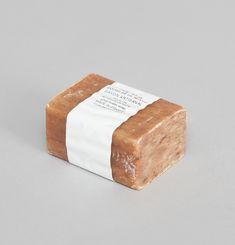Iboganda Soap