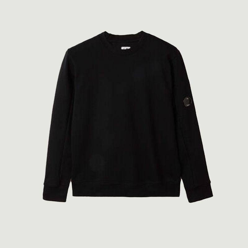 Sweatshirt col rond - C.P. COMPANY