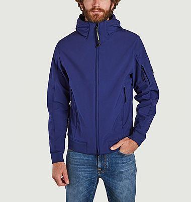 C.P. Shell-R Jacket
