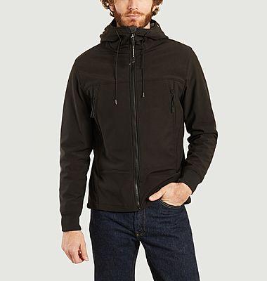 Manteau technique
