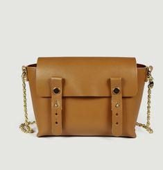 Petite Etude Bag