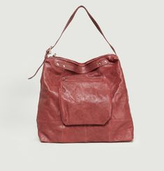 Rédaction Handbag