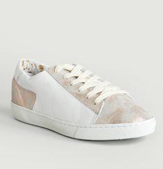 Sneakers Must