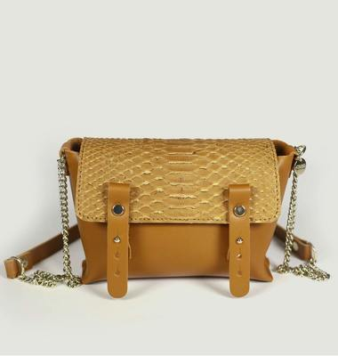 Petite Étude Bag