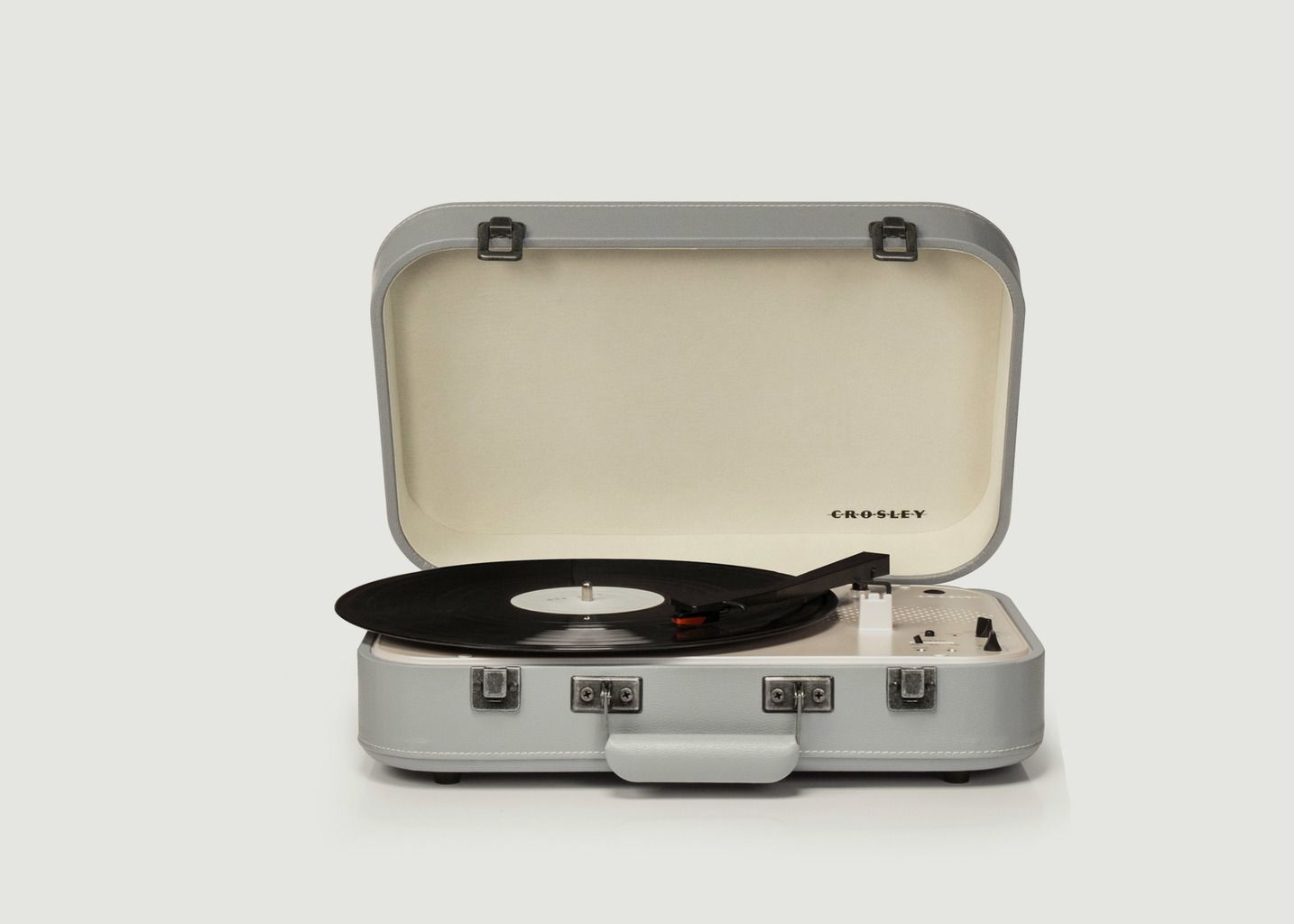 Platine Vinyle Coupe Bluetooth - Crosley